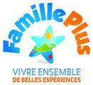 FamillePlus