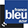 - france bleu